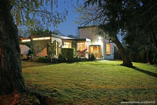 Photo of Garagh House, Golf Links Road, Castletroy,   Limerick City