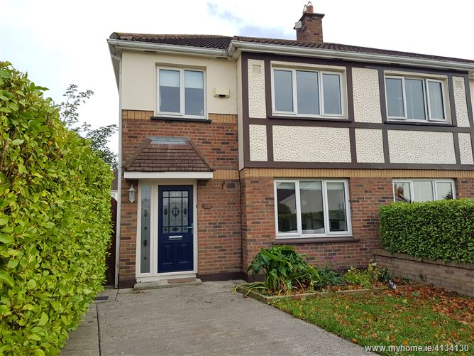 Photo of 13 Ferncourt View, Firhouse, Dublin 24