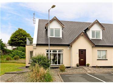 Photo of 4 Seacrest, Top Road, Strandhill, Co. Sligo