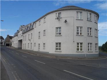 Photo of 18 Apt Rivercourt, Bagenalstown, Carlow
