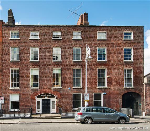 97 Lower Baggot Street, South City Centre, Dublin 2