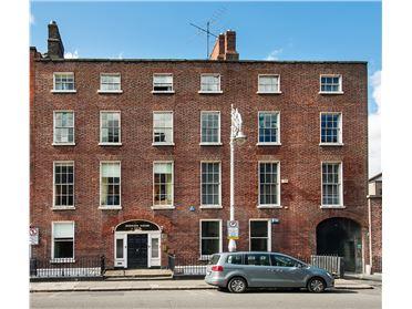Photo Of 97 Lower Baggot Street South City Centre Dublin 2