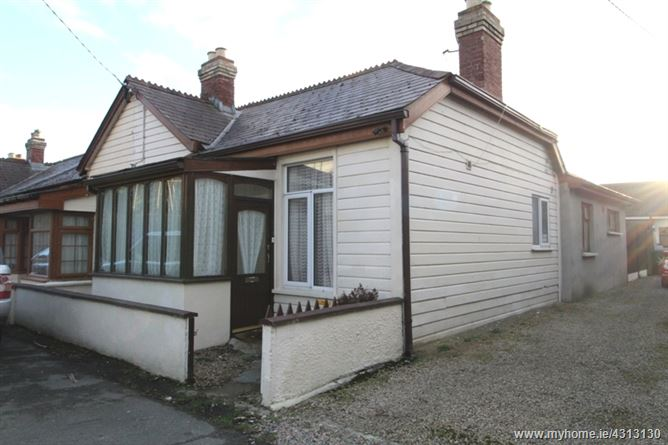 Main image for 1 Worsboro Terrace, Arklow, Wicklow