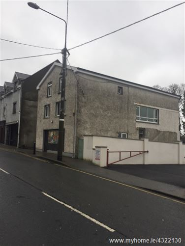 Main image for Abbey Street, Cahir, Tipperary
