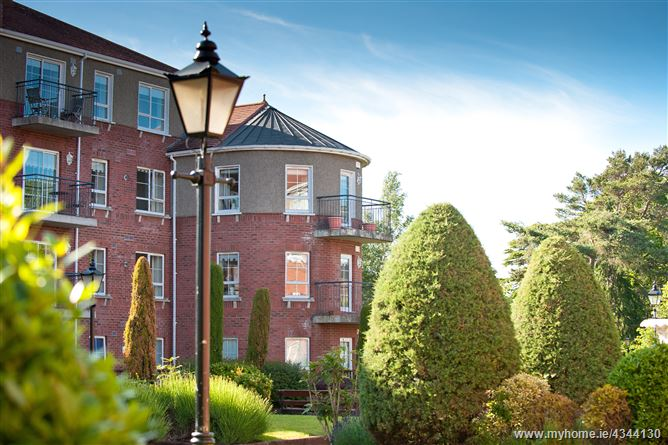 202 The Ash, Charleville Square, Rathfarnham, Dublin 14