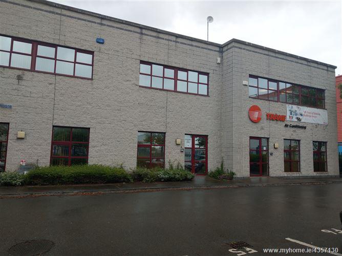 Main image for Unit F6 Centrepoint Business Park, Oak Road, Park West, Dublin 12