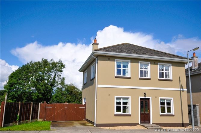 Main image for 42 Cluain Doire, Kiltillane, Templemore, Co. Tipperary, E41 H635