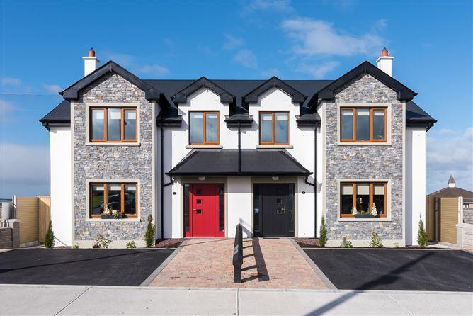 Main image for Rinn Dúin, Circular Road, Gort, Galway