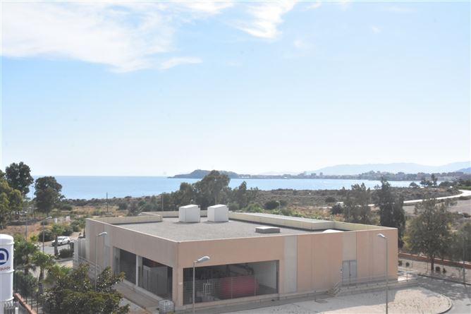 Main image for Isla plana, Costa Cálida, Murcia, Spain