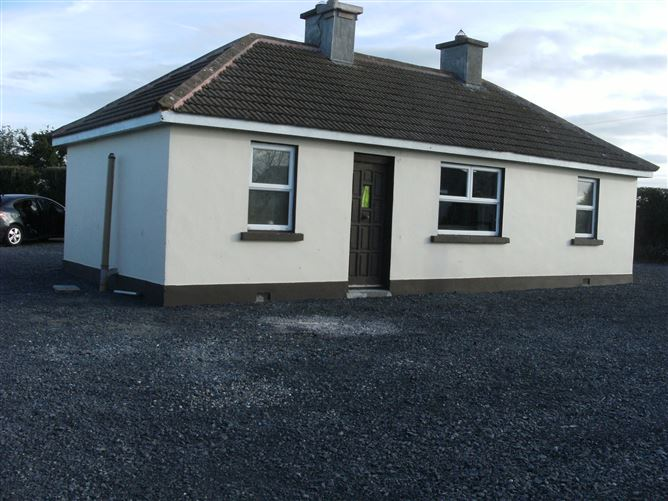 Main image for Ballysorrell Little, Clonmore, Templemore, Tipperary