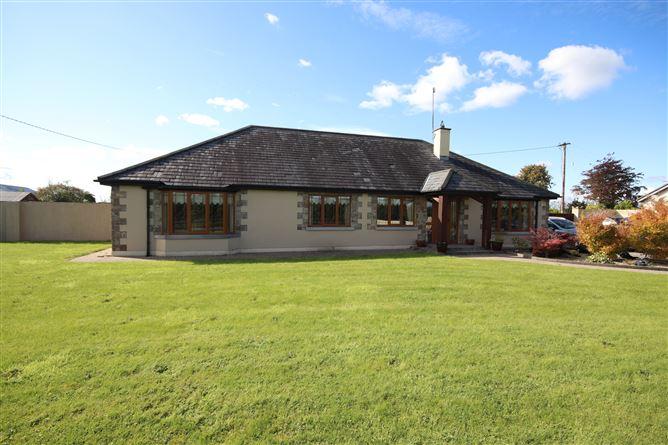 Main image for Ardellis, Kilmead, Athy, Kildare