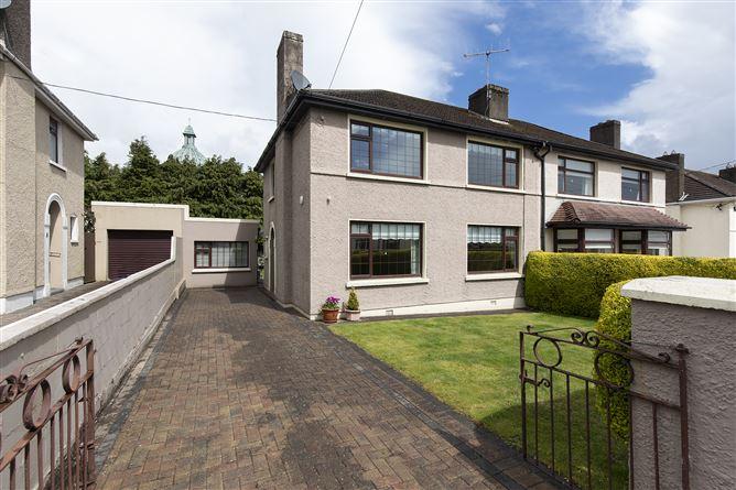 Main image for 4 Wilton Gardens, Wilton Road, Wilton, Cork