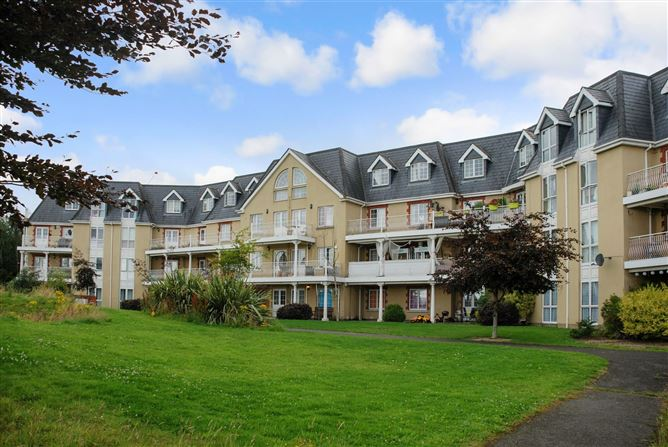 Image for Apartment 40, Coldwater Suites, Saggart, Dublin 24, Dublin