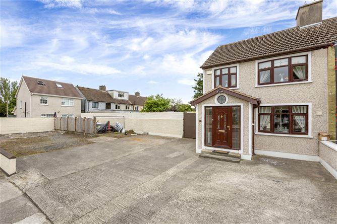 Main image for 47 Drumfinn Avenue, Ballyfermot, Dublin 10