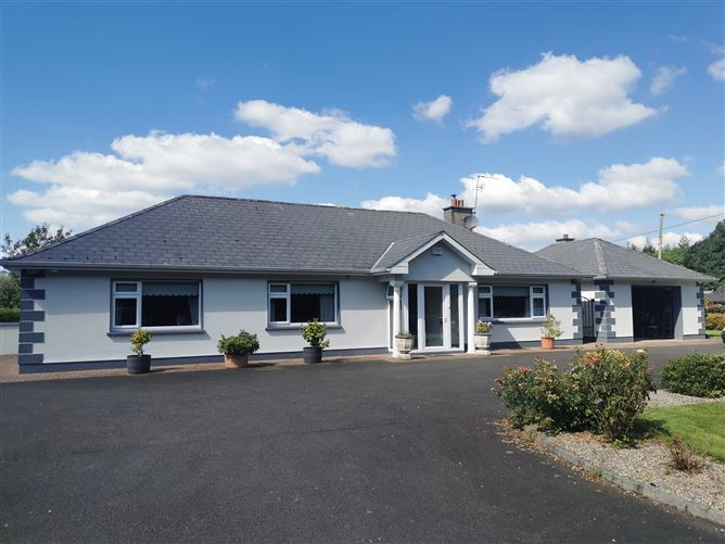 Main image for Newline, Coolacussane, Dundrum, Tipperary
