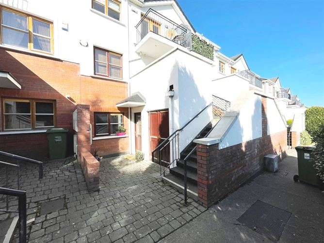 Main image for 54 Belfry Grove, Citywest, County Dublin
