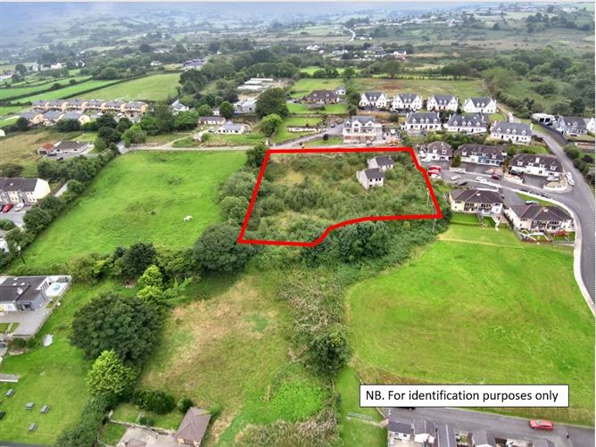 Main image for 2 and 3 Cul Na Rath, Knocknagoran, Omeath, Co. Louth