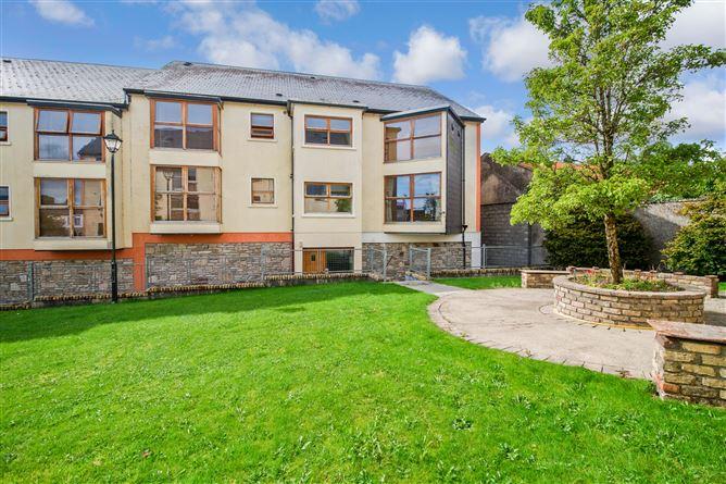 Main image for 19 Cherryblossom Court, Ballaghaderreen, Co. Roscommon
