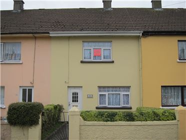 Photo of 44 Ballyclough Avenue, Ballinacurra Weston, City Centre (Limerick), Co. Limerick
