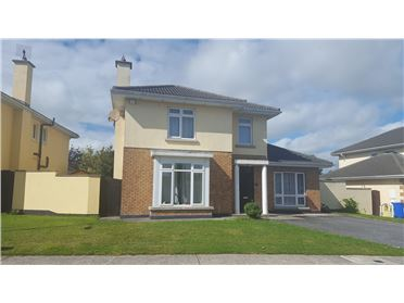 Photo of 55 Friary Walk, Callan, Kilkenny