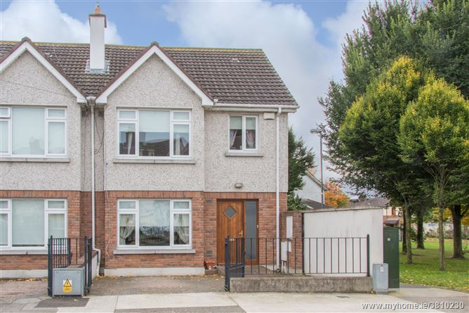 Photo of 79C Griffith Road, Glasnevin,   Dublin 11