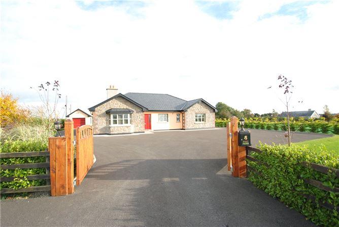Main image for Ballinroe, Castleiney, Templemore, Co Tipperary, E41 NR62