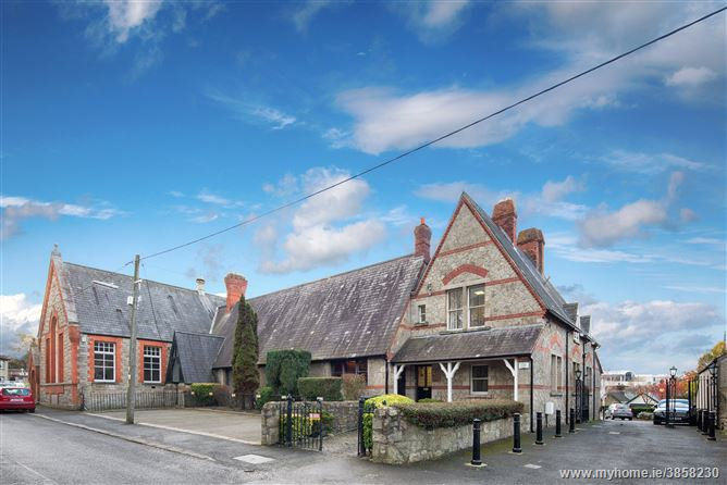 Main image for The Taney Buildings, Eglington Terrace, Upper Kilmacud Road, Dundrum, Dublin 14