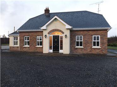 Photo of Greagh, Tunnyduff, Bailieborough, Cavan