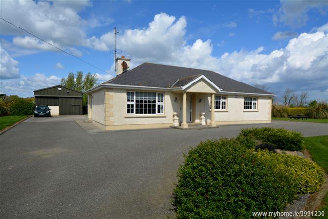 Knocktown, Duncormick, Wexford