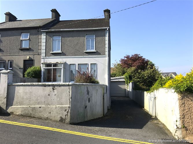 Photo of 11 St. Bridget's Place, Prospect Hill, City Centre, Galway City