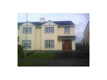 Photo of Lavey Manor Ballaghdereen Road, Charlestown, Mayo