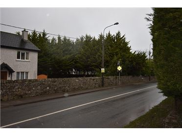 Photo of Mill Road, Midleton, Cork