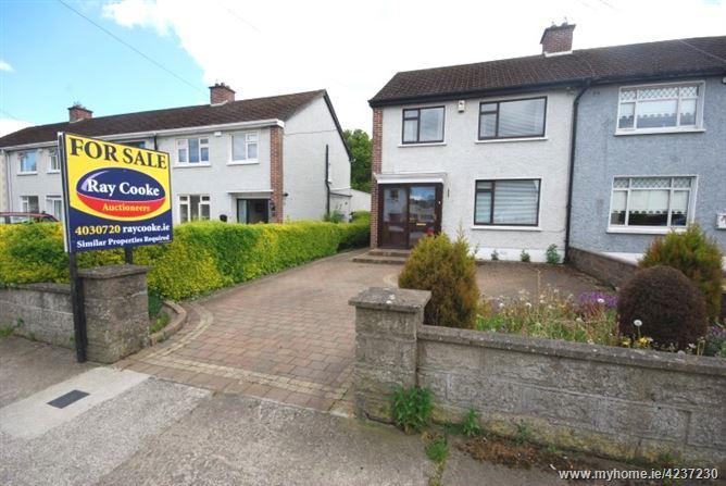 79 Wheatfield Road, Palmerstown, Dublin 20