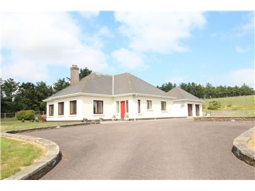Photo of Dun Mor, Lybe Road, Belgooly, Kinsale, Cork