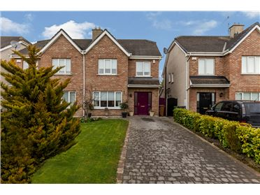 Photo of 67 Moulden Bridge, Ratoath, Meath