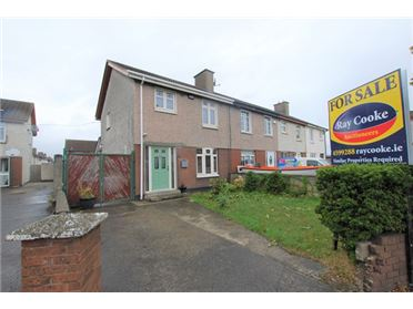 Photo of 49 Tymonville Road, Tallaght, Dublin 24