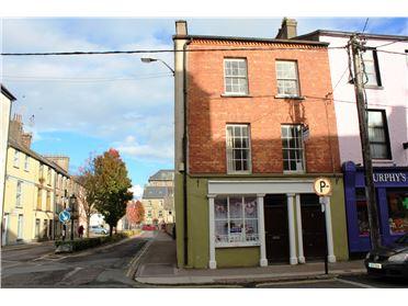 Main image of 130 North Main Street, Youghal, Cork