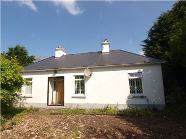 Photo of Mountdaisy, Castlebar, Mayo