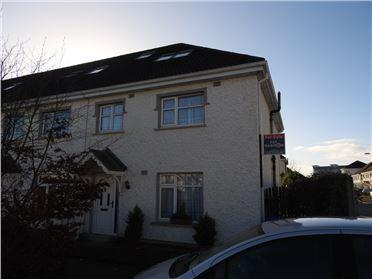 Photo of 185 Robertshill, Circular Road, Kilkenny, Kilkenny