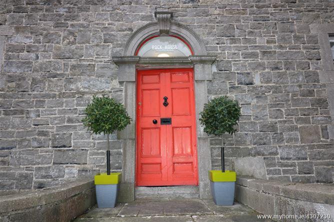 Main image for Apt 5 Rock House , Slane, Meath