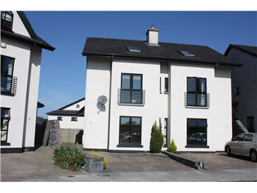 Photo of 4 Ashthorn Ave , Headford, Galway