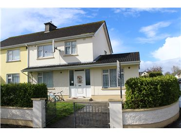 Photo of 23 Shannon Park, Ennis, Clare