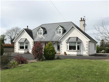 Photo of Philipstown, Cappawhite, Co Tipperary, E34 X274