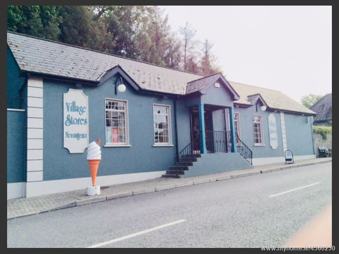 Main image for The Village Store, Moynalty Village, Kells, Meath