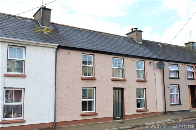 Main image for 37 Glengarriff Road, Bantry,   West Cork
