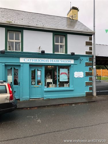 Main image for Strand Street, Castlegregory, Kerry
