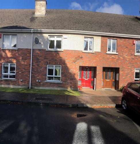Main image for 7 Laurel Hill Court, Summerville Avenue, Limerick City, Limerick