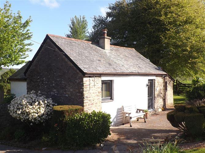 Main image for Beech Cottage, ILFRACOMBE, United Kingdom