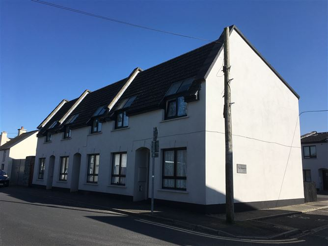Main image for 10 The Gasworks, Stradavoher, Thurles, Tipperary