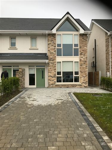Main image for 25 Seaview Way, Cnoc na Mara, Blackrock, Co. Louth